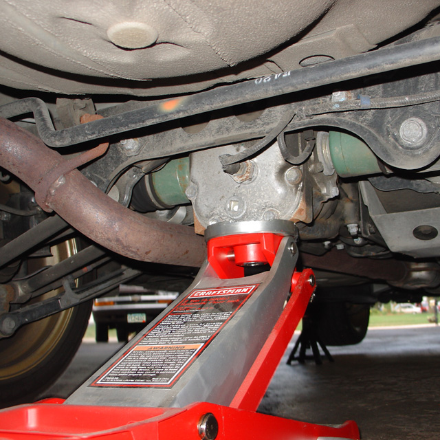 Complete Idiot S Guide To Getting Your Car Up On