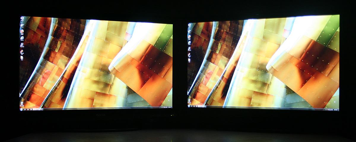auria05_img3.jpg